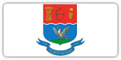 Alsóvadász település címere ingyenes hirdetési oldalunkon
