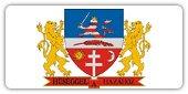 Bonyh?d település címere ingyenes hirdetési oldalunkon