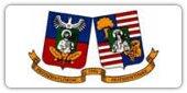 Budapest XVIII. kerület település címere ingyenes hirdetési oldalunkon