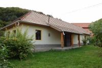 Nekézseny Szilvásvárad környékén, csendes falusi eladó 80m2 nyaraló üdülõ ingatlan hirdetéshez feltöltött kép