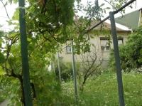 Miskolc Komlóstető 827m2-es telken, összkomfortos, tégla 76m2 családi ház ingatlan hirdetéshez feltöltött kép
