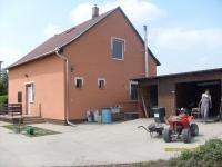 Eladó ingatlan Ercsi Hadak u 2 szintes teljesen felújított 95m2 családi ház ingatlan hirdetéshez feltöltött kép