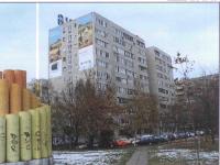 Budapest XIII. 45m2-es lakás eladó 1+1 szobás hitelre is megvehető ingatlan hirdetéshez feltöltött kép