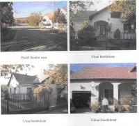 Budaörs eladó 183m2-es jó állapotban lévõ családi ház garázzsal, terasszal ingatlan hirdetéshez feltöltött kép