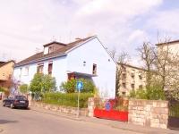 Garázzsal és kerttel rendelkezõ 138m2-es lakás eladó Miskolc Latabár Endre utca ingatlan hirdetéshez feltöltött kép