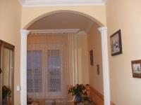 Cegléd eladó 36 m2-es teljesen felújított lakás 1 szoba konyha ebédlõ ingatlan hirdetéshez feltöltött kép