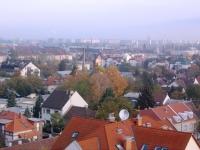 Budapest XIV. ker eladó Örs vezér tér közelében 1+2 félszobás 58m2-es lakás ingatlan hirdetéshez feltöltött kép