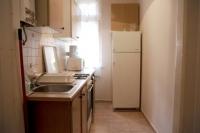 Budapest olcsó albérlet a Váci úton kiadó 1,5 szobás 50m2-es lakás ingatlan hirdetéshez feltöltött kép