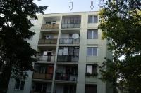 Budapest IX. ker gyönyörû panoráma, madárcsicsergés 52m2-es lakás eladó ingatlan hirdetéshez feltöltött kép