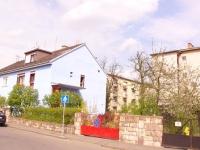 Eladó garázzsal és kerttel 106 m2-es lakás Miskolc Sejemréten a Latabár E. utca ingatlan hirdetéshez feltöltött kép