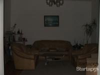 Budapest XXI. ker eladó 69m2-es családi ház magánszemélytõl 640m2 telken ingatlan hirdetéshez feltöltött kép
