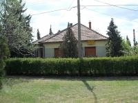 Dunakeszin családi ház tulajdonostól eladó 100m2 3 szoba 952m2 telek ingatlan hirdetéshez feltöltött kép