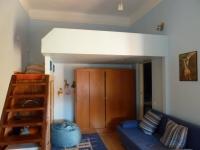 Budapest XVII. ker eladó lakás Rákoscsaba 29m2-es 1 szobás garzon ingatlan hirdetéshez feltöltött kép