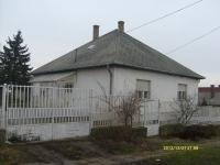 Verseg eladó családi ház 100m2-es 4 különnyíló szobával konyhával étkezõvel ingatlan hirdetéshez feltöltött kép
