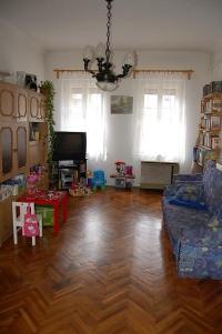 Budapest XIX. ker eladó lakás Kispest Wekerle központ 56m2 2 szoba ingatlan hirdetéshez feltöltött kép