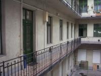 Budapest IX. kerület társasházi lakás eladó 72m2 Petőfi hídhoz közel Vaskapu utca ingatlan hirdetéshez feltöltött kép