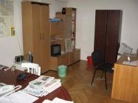 Budapest III. került metró közeli, 40 m2  1 szobás lakás eladó  alacsony rezsivel ingatlan hirdetéshez feltöltött kép