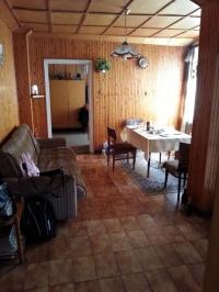 Székesfehérvár eladó családi ház Kertalja utca 80m2 1szint 2 szoba ingatlan hirdetéshez feltöltött kép