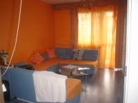 Szentendre kiadó lakás 75m2-es 1+2 fél szobás közel az uszoda hév ingatlan hirdetéshez feltöltött kép