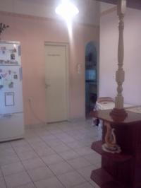 Szigetbecse eladó családi ház 130m2-es 2 szobás csendes környezet ingatlan hirdetéshez feltöltött kép