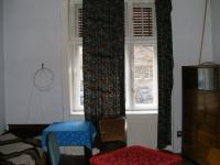 Budapest XII. kerület kiadó lakás 61m2 2 szobás Széll Kálmán tér  ingatlan hirdetéshez feltöltött kép