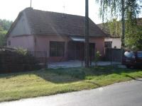 Jánoshalma eladó családi ház 100m2 3+3 fél szoba 3km-re a várostól ingatlan hirdetéshez feltöltött kép