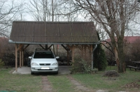 Szigetszentmiklós eladó családi ház Boglya utca környékén 35m2-es tégla ingatlan hirdetéshez feltöltött kép
