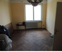 Budapest X. kerület eladó lakás Üllõi úton Európark közelében 55m2 2 szoba ingatlan hirdetéshez feltöltött kép