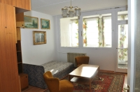 Budapest XIX. kerület eladó társasházi lakás 37m2 Kispest Europark Köki ingatlan hirdetéshez feltöltött kép