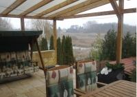 Szigetszentmiklós eladó családi ház 250m2 legszebb részen 3 szintes ház ingatlan hirdetéshez feltöltött kép