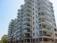 Budapest XIII. kerület eladó lakás új építésű 30m2 Marina Part III ü. Turóc utca ingatlan hirdetéshez feltöltött kép
