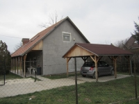 Monor eladó családi ház 86m2 2+3 fél szoba jó közlekedés 4-es út ingatlan hirdetéshez feltöltött kép