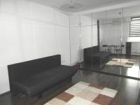 Budapest X. kerület eladó lakás 27m2 1 szoba Kõbány Óhegyen tégla ingatlan hirdetéshez feltöltött kép