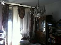 Debrecen eladó lakás 55m2 2 szoba Dózsa György út alacsony rezsi ingatlan hirdetéshez feltöltött kép