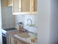 Dunaharaszti eladó családi ház 72m2 1+1 szobás Paradicsomszigeten két szint ingatlan hirdetéshez feltöltött kép