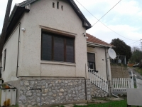 Miskolc eladó családi ház 80m2 Pereces 2 szoba összkomfortos ingatlan hirdetéshez feltöltött kép