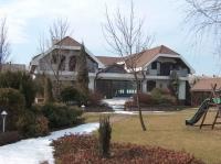 Székesfehérvár eladó család ház 826m2 14 szoba Öreghegyen ingatlan hirdetéshez feltöltött kép