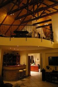Dunakeszi eladó családi ház 380m2 5 szoba 711m2 telek 2006-ban épült ingatlan hirdetéshez feltöltött kép