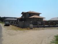 Kecskemét eladó családi ház 160m2 4 szoba új építésûzöld övezet ingatlan hirdetéshez feltöltött kép