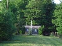 Erdőkertes eladó mezőgazdasági terület 1510m2 ingatlan ősfás telek ingatlan hirdetéshez feltöltött kép