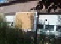 Dunaszekcsõ  eladó családi ház 60m2 2 szoba tégla 1400m2 telek ingatlan hirdetéshez feltöltött kép