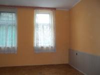 Budapest XV. ker eladó csalási ház 2 szoba 64m2 felújított ingatlan hirdetéshez feltöltött kép