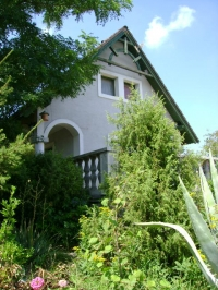 Kisapáti eladó zártkert 1600m2 falu felett zártkerti ingatlan gazdasági épület ingatlan hirdetéshez feltöltött kép