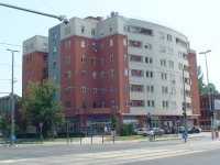 Budapest eladó társasházi lakás 52m2 2 szoba világos lakás ingatlan hirdetéshez feltöltött kép