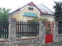 Budapest XX. ker. eladó családi ház 130m2 2+1 szoba csendes kertvárosi ingatlan hirdetéshez feltöltött kép
