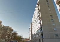 Cegléd eladó lakás 55m2 2 szoba összkomfortos panel lakás állomáshoz közel ingatlan hirdetéshez feltöltött kép