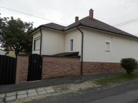 Zalaegerszeg eladó családi ház 110m2 2 szoba belvároshoz közel felújított ingatlan hirdetéshez feltöltött kép