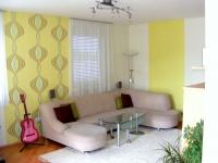 Budapest XIV. ker eladó társasházi lakás 86m2 1+3 szoba fiatalos modern ingatlan hirdetéshez feltöltött kép