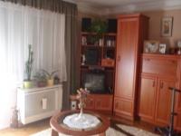 Nyíregyháza eladó csendes környezetben 51m2  2 szobás társasházi lakás ingatlan hirdetéshez feltöltött kép