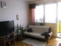 Szentendre eladó lakás 50m2 2 szoba csendes tiszta lépcsõház parkosított ingatlan hirdetéshez feltöltött kép